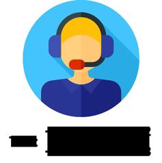 استقبال از رویدادهای آنلاین تجاری