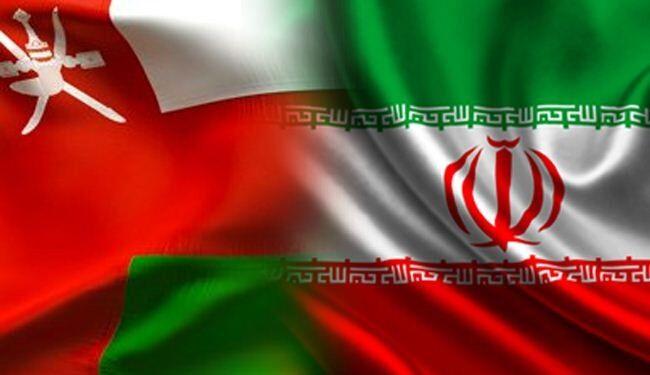 Boosting partnerships between Iranian and Omani Companies on Iran-Oman Virtual Exhibition